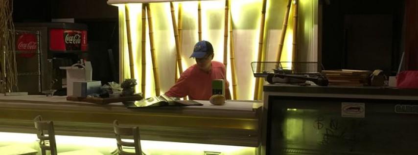Sawasdee Thai Restaurant in Chapel Hlll