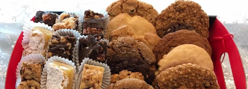 Sue Ann's Bakery