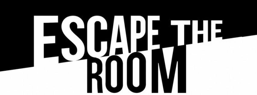 Escape the Room Oak Brook