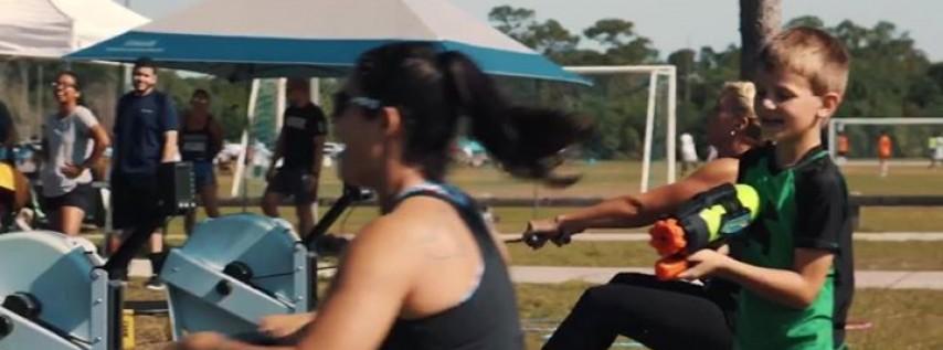 Maverick CrossFit