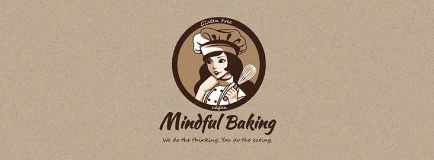 Mindful Baking