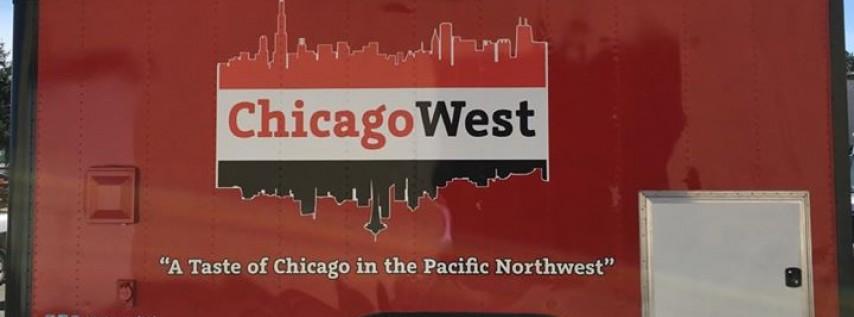 ChicagoWest
