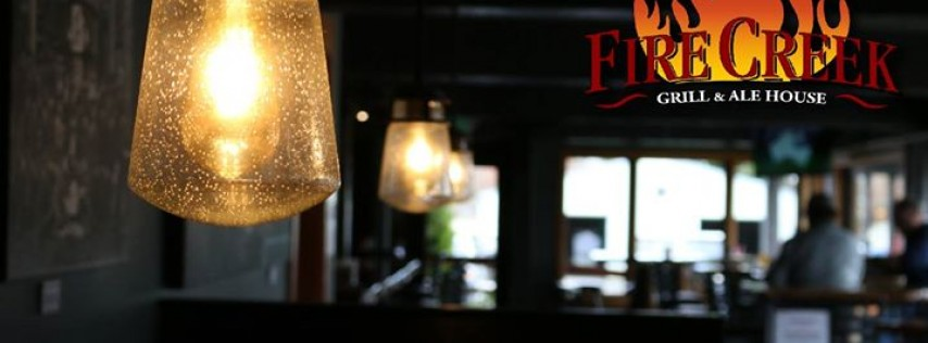 Firecreek Ale House