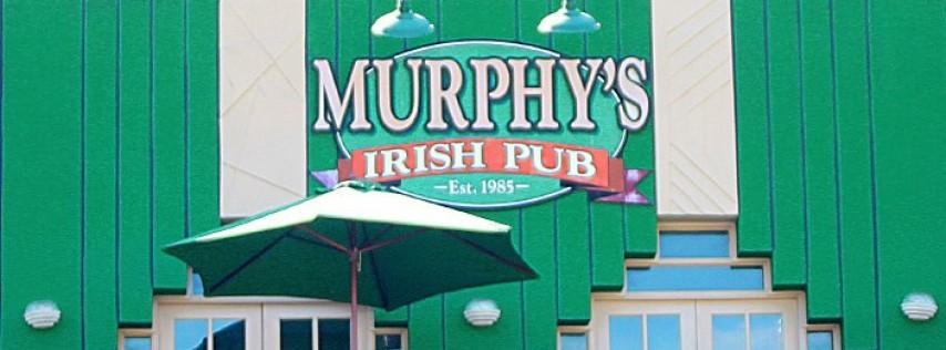 Murphy's Pub Long Beach