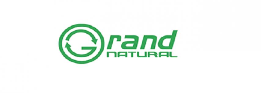 Grand Natural Inc