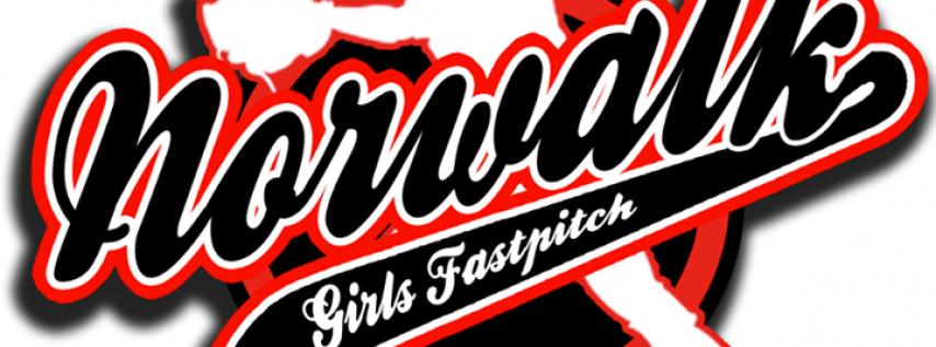 Norwalk Girls Fastpitch