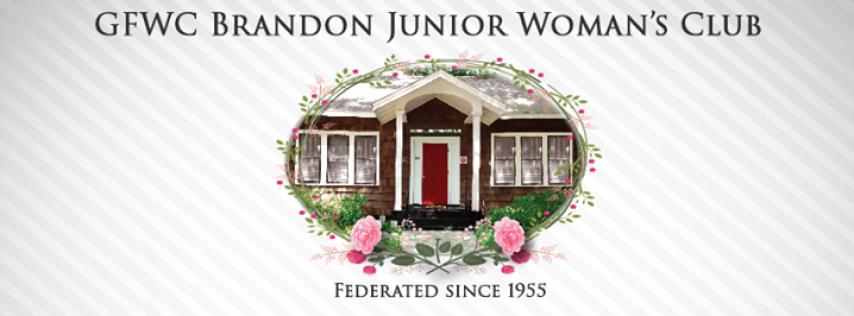 8b220b9a Gfwc Brandon Junior Woman's Club - Other - Brandon - Brandon