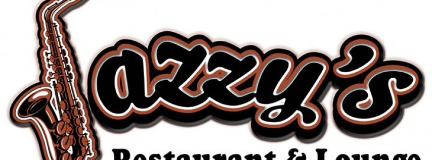 Jazzy's Restaurant and Lounge