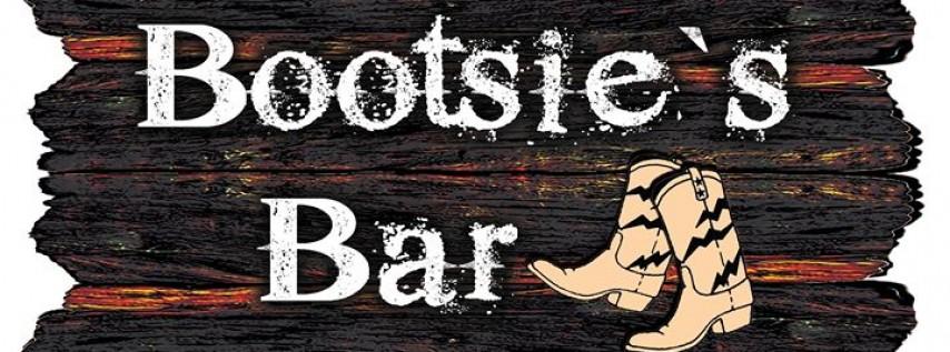 Bootsie's Bar