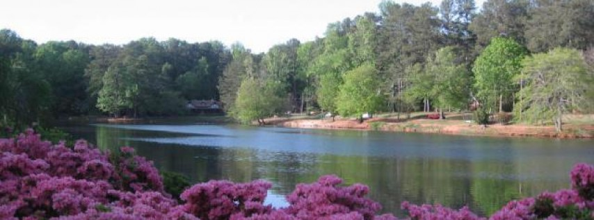 Lake Avondale