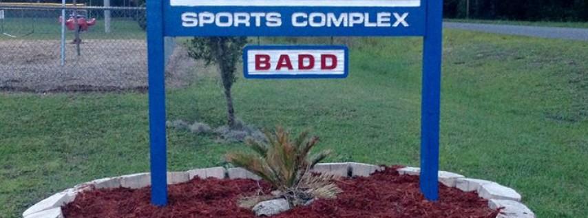 Bryceville Sports Association