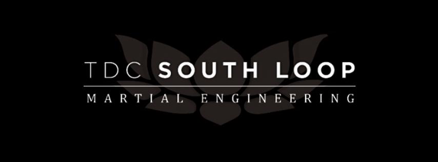 TDC South Loop