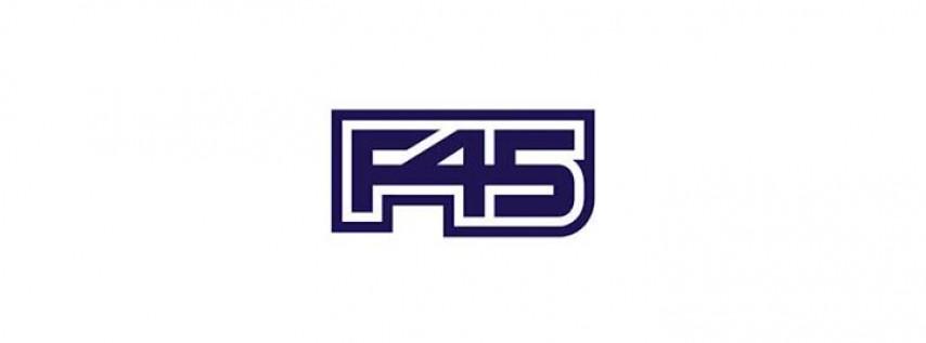 F45 Training Lincoln Park North