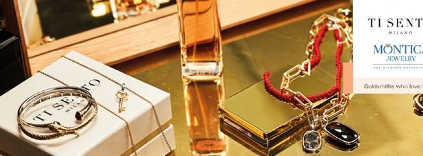 Montica Jewelry