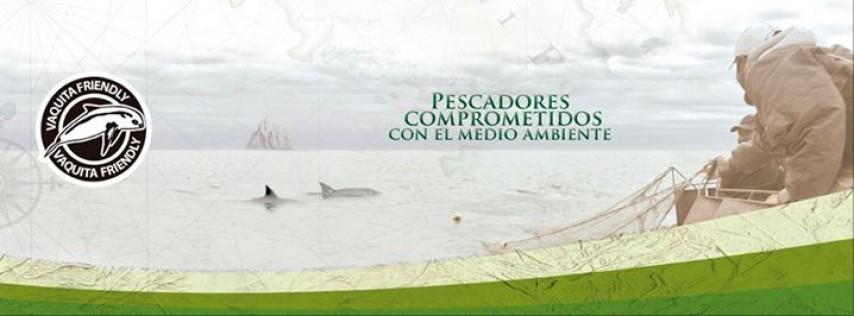 San Felipe Pescados y Mariscos