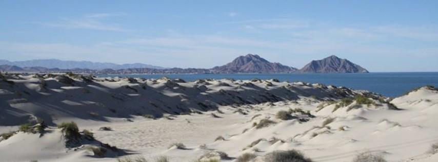Rancho Punta Estrella Properties