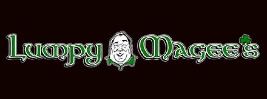 Lumpy Magee's Pub and Grub