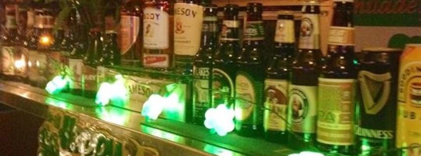 Reedy's Irish Pub
