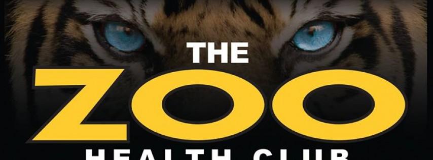 The Zoo Health Club - Savannah, GA