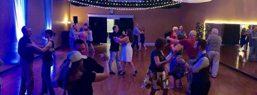 Dance Murfreesboro