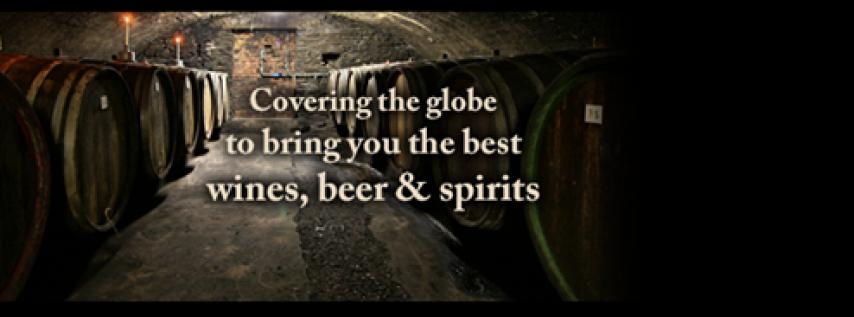 Del Rio Wine And Spirits