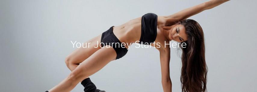 Katwalk Fitness
