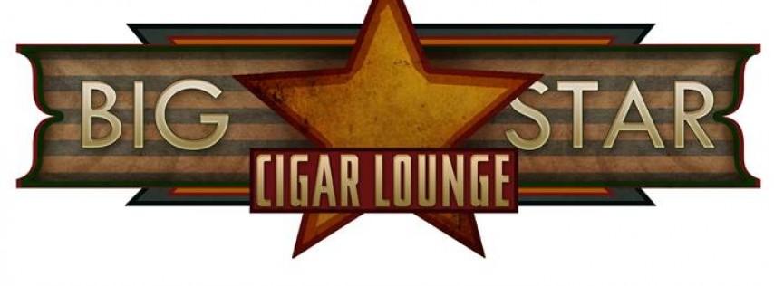 Big Star Cigar