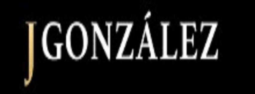 The J. Gonzalez Law Firm | Car Accident Lawyer in Mcallen Tx