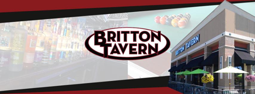 Britton Tavern
