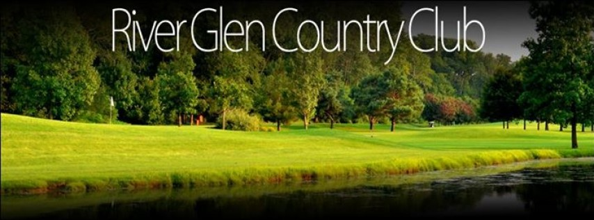 River Glen CC