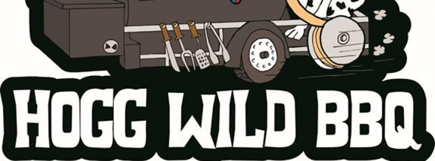 Hogg Wild BBQ CO