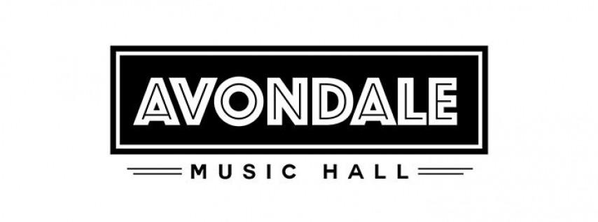 Avondale Music Hall