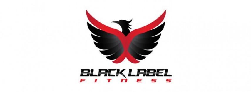Black Label CrossFit