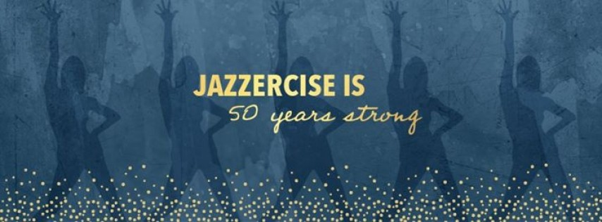 Jazzercise Frankfort