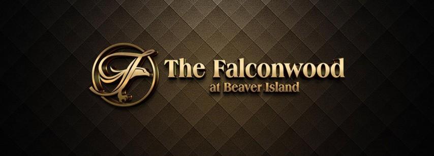 The Falconwood at Beaver Island