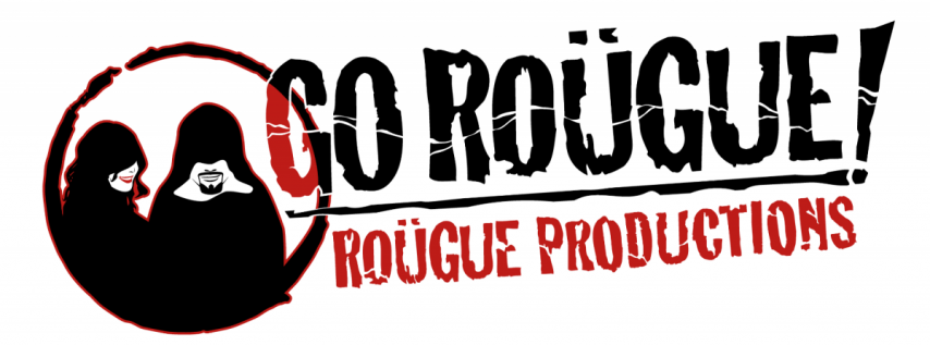 Rougue Productions
