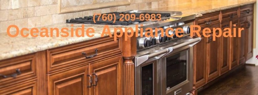 Air Conditioning Contractors And Systems Home