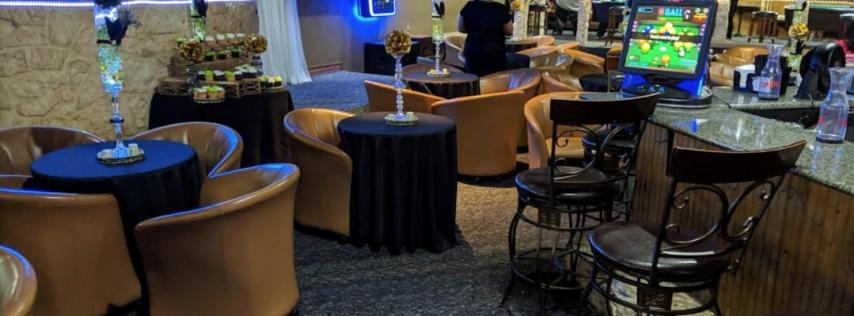 Bobbisox Lounge