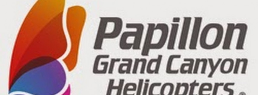 Papillon Grand Canyon Tours