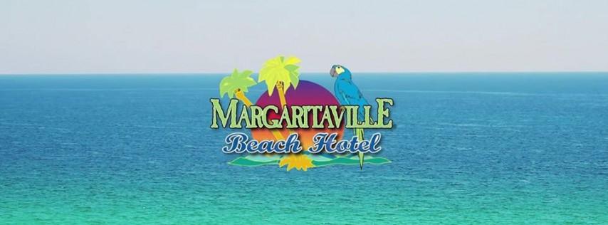 Margaritaville Resort | Pensacola Beach