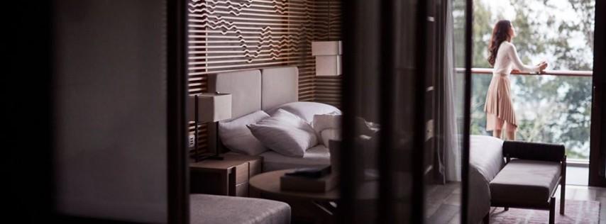 Marriott Suites Old Town