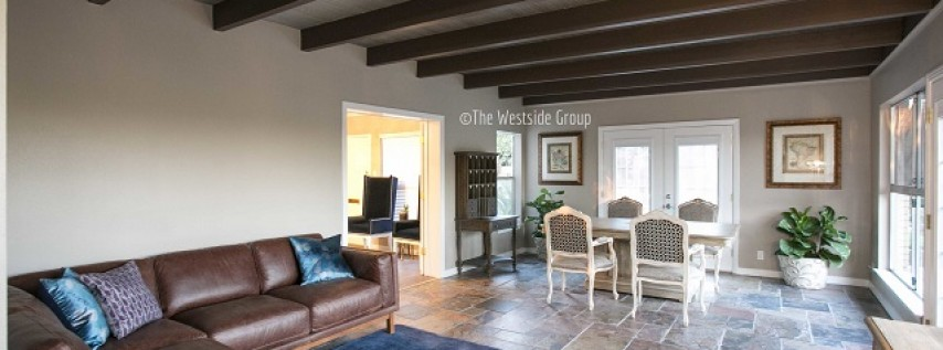 The Westside Group, Inc.