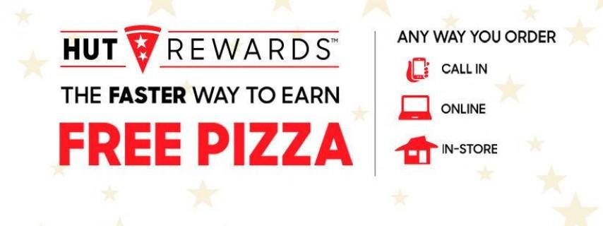 Pizza Hut | S U.S. 71 Hwy Grandview