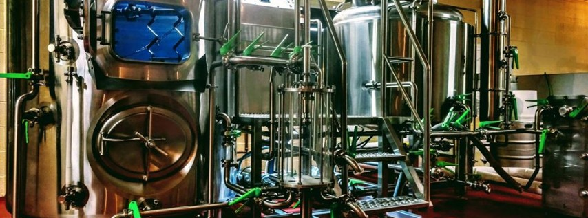 Cary Ale House & Brewing Company