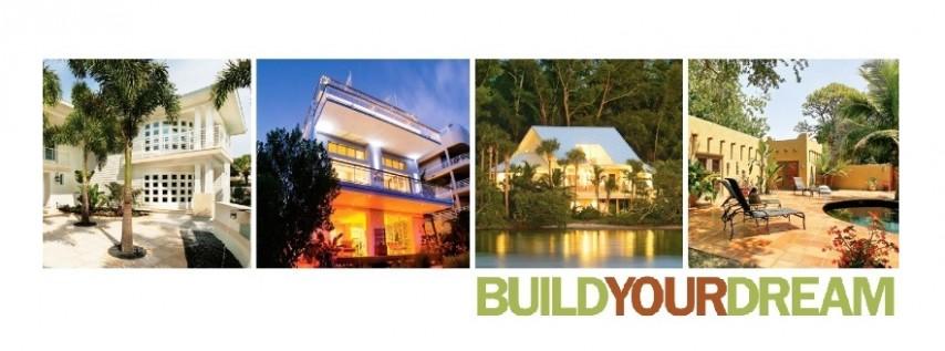 Builders And Contractors Home Improvement In Bradenton