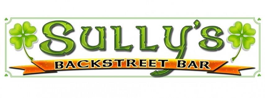 Sully's Backstreet Bar