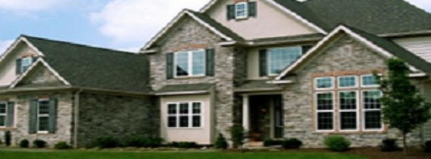 ELM Real Estate Group