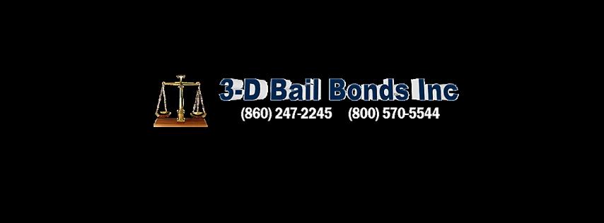 3-D Bail Bonds Manchester