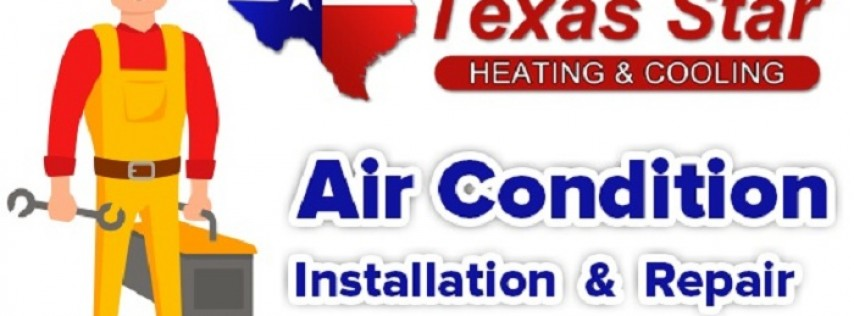 Texas Star Heating & Cooling