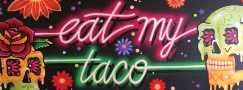 Orale Mexican Kitchen (Jersey City, NJ)